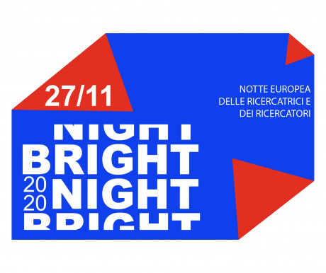 Logo Bright Night 2020