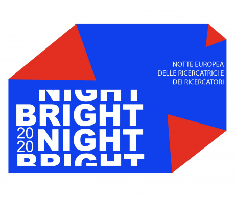Logo Bright-Night 2020