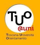 Immagine logo Progetto Tuo