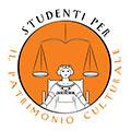 logo studenti per il patrimonio culturale