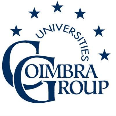 logo Coimbra Group