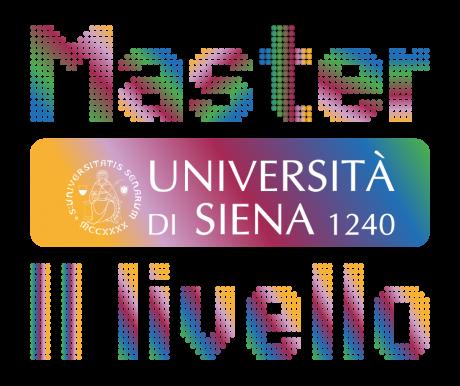 Master di II livello