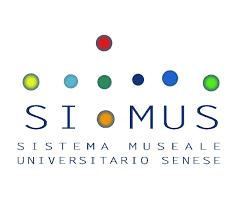 Riaprono su prenotazione i Musei universitari