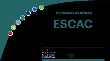 Giornata conclusiva del progetto ESCAC