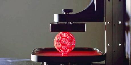 corsi di stampa e modellazione 3D al Santa Chiara Fab Lab