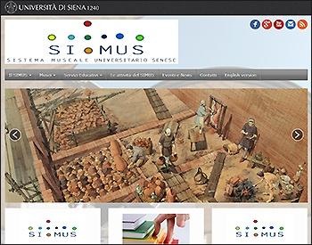 immagine sito Simus