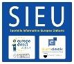 logo SIEU