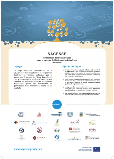 meeting progetto Sagesse