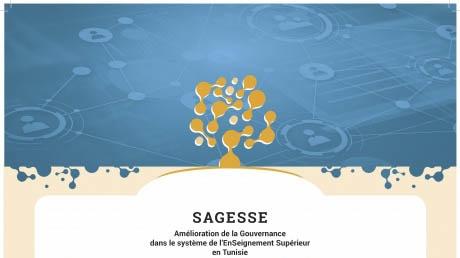 bando progetto Sagesse